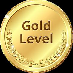 gold-level.webp