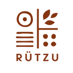 Logo-Rützu_brun.png