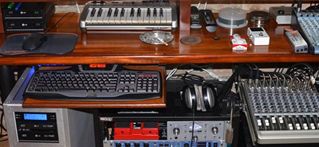 Studio capa.png