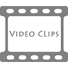 video-clips.png