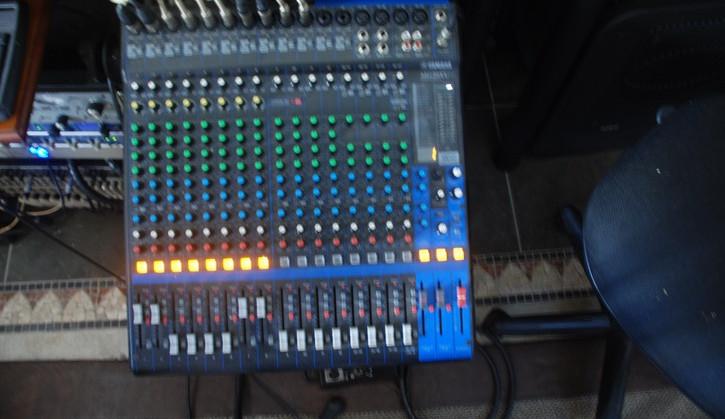 Mesa Yamaha.jpg