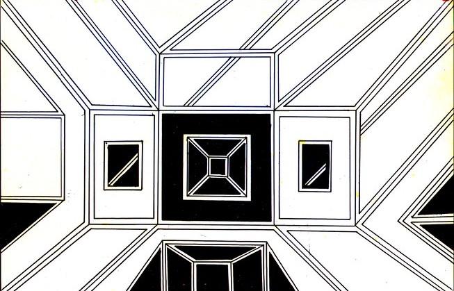 perspective_med.jpg