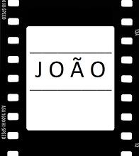 João_.png
