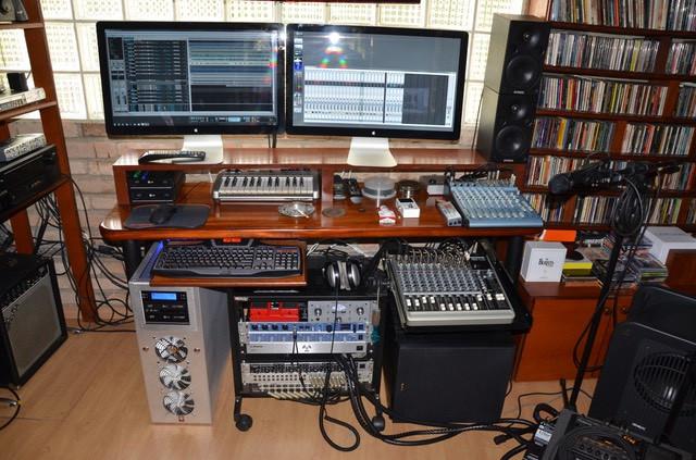 Studio_Biutantã_3.jpg