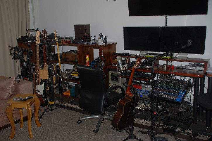 Studio Vinhedo 2.jpg