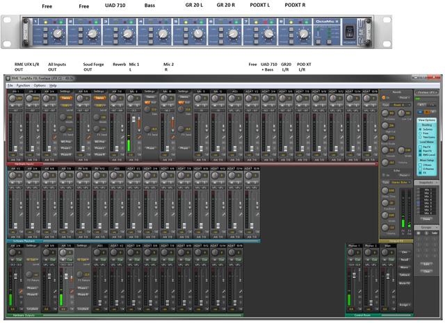 RME Octamix + RME ToolMix.png