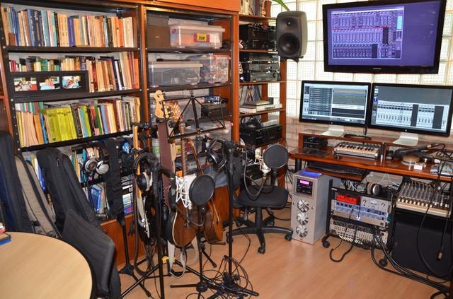 Studio_Butantã_2.jpg