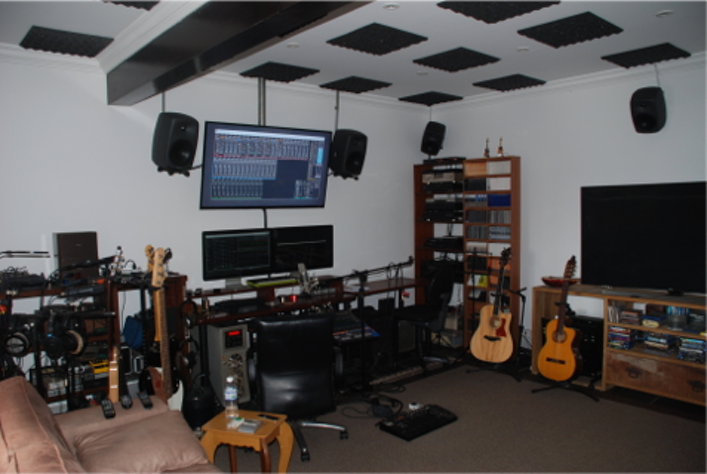 Studio Vinhedo 1.png