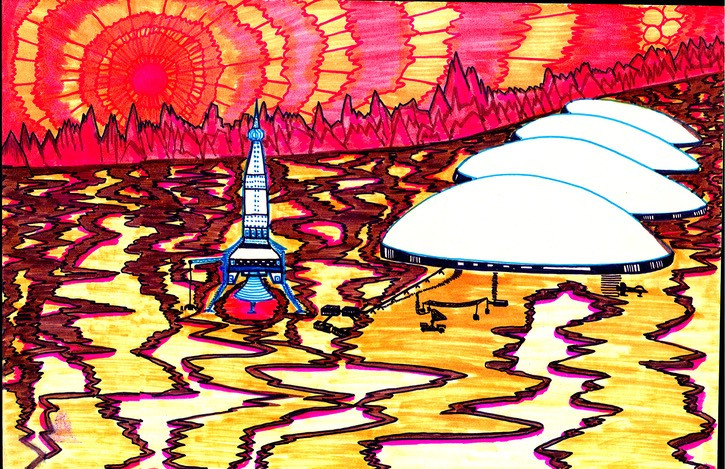 space_rocket_1_med.jpg