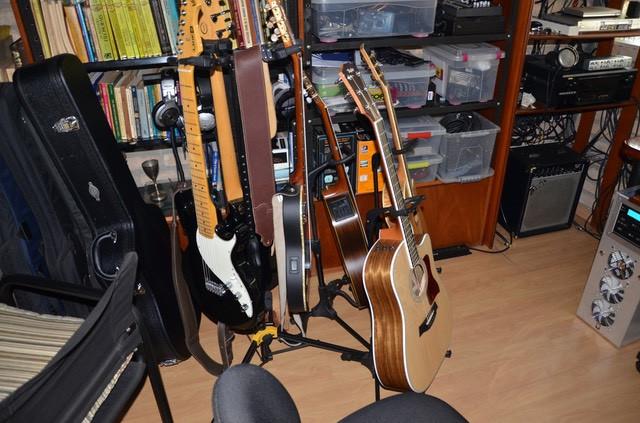 Instrumentos.jpg