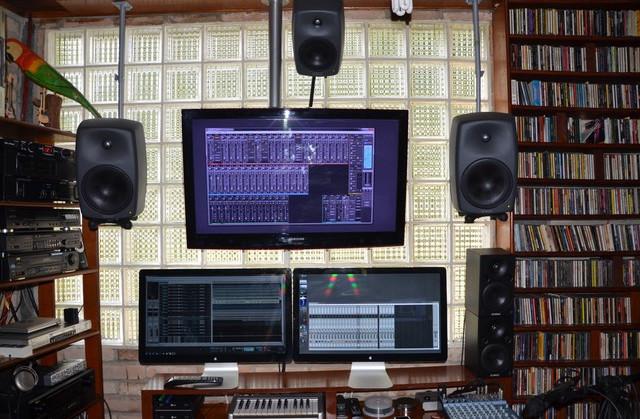 STudio_Butantã_-_Monitores_de_áudio_e_