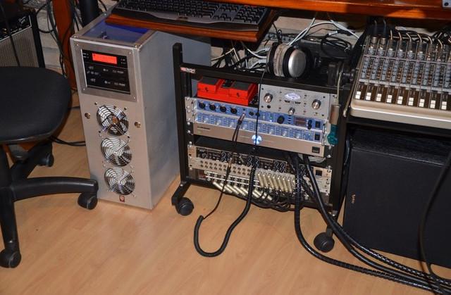 IBM PC Main DAW - Sonar e ProTools.jpg