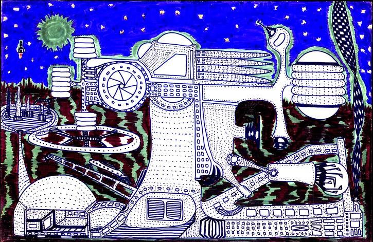 space_landscape_1_med.jpg
