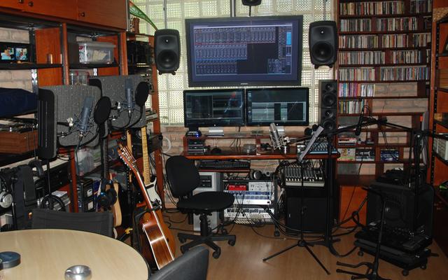 Studio_Butantã.png