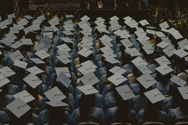 blue%20and%20white%20academic%20hat_edit