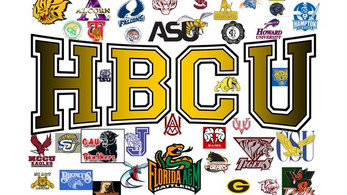 HBCU's Need for Accessibility