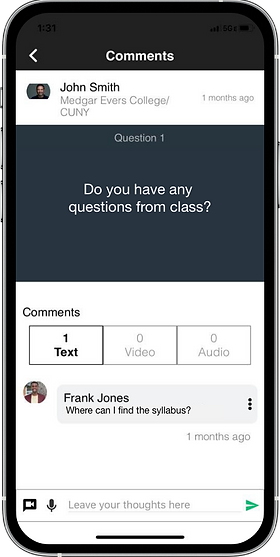 Text Questions iPhone 12 – 1.png