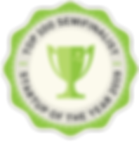 new trophy 2019 year badge-SOTY-semifina
