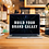 Thumbnail: Build Your Brand Galaxy™