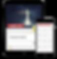 smartmockups_mobile.png