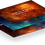 Thumbnail: Galaxy Wallpapers (desktop)