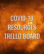 LYS RESOURCES CV.png