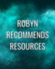 LYS RESOURCES RR.png