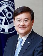 서승환 총장.JPG