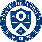 yonsei mark png.png