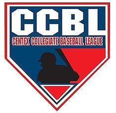 Centex Collegiate Baseball League