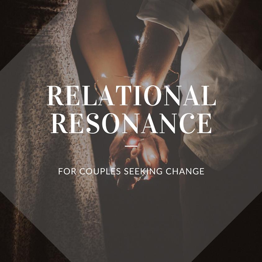 Relational Resonance