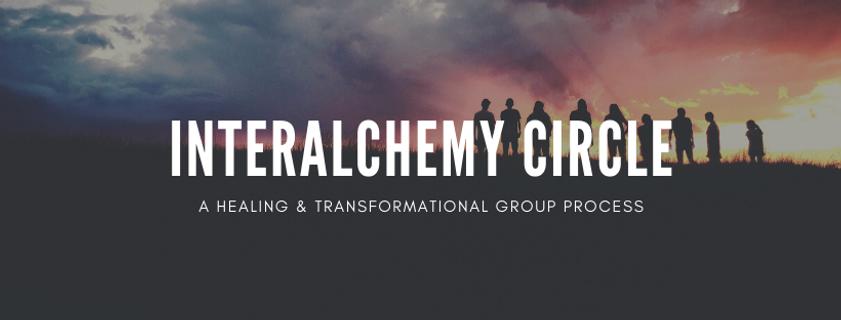 InterAlchemy Circle - FB Header (3).png