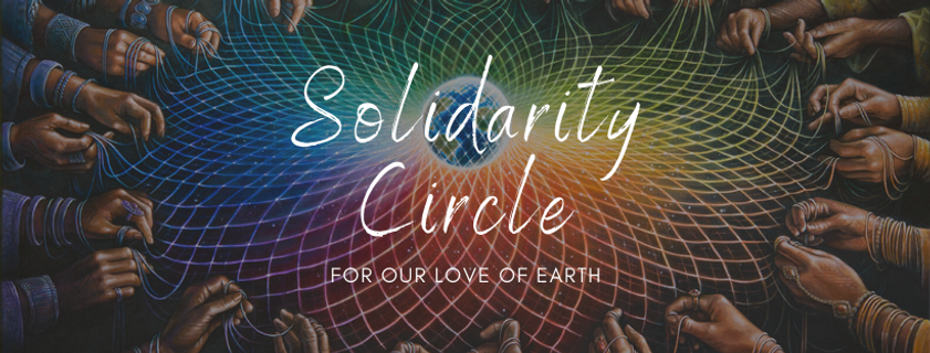 Solidarity Circle - FB Header.png