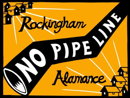 No-Pipeline-compressed.jpg