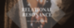 Relational Resonance - FB Header.png
