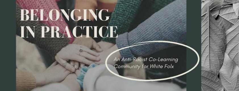 Belonging in Practice - FB Cover.png