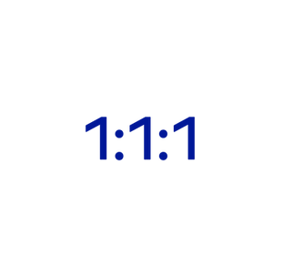 111.png