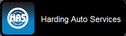 HardingsAutos.png