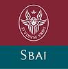 SBAI_sapienza.png
