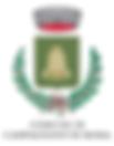 stemma campagnano di roma.png