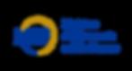 Logo_mef.svg.png
