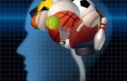 C'est quoi la psychologie du sport au juste?