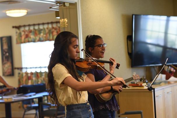 violin and uke.jpg