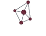 Inogesis Round Icon .png