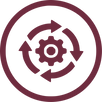 Curate Maroon.png
