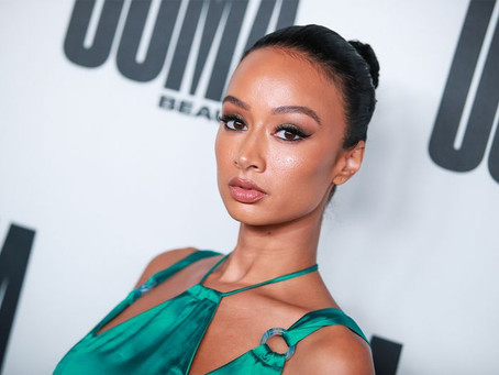 DRAYA MICHELE WANTS TO STAR IN A 'PLAYER'S CLUB' REMAKE
