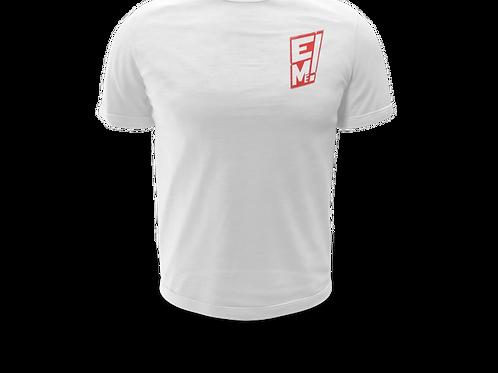 EntertainMe Logo