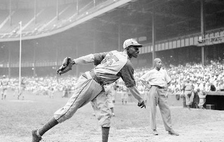 MLB will now classify Negro League statistics as 'Major League'