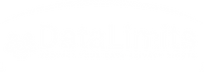 logo_datalimits_white.png
