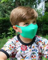 Novamask Verde Bambino